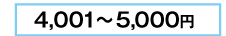 詰め合わせ4,001〜5,000円